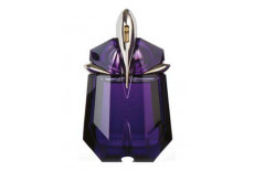ALIEN THE FRAGRANCE OF LEATHER EDP-S 30ML