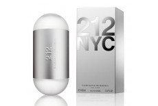 212 EDT Spray 100ml