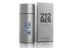 212 Men EDT Spray 100ml
