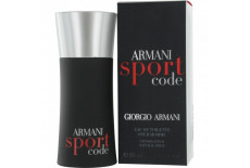 ARMANI CODE SPORT MEN EDT-S 50ML