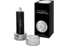 Champion EDT Spray 50ml