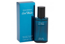 Cool Water EDT Spray 40ml