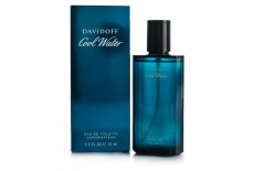 Cool Water EDT Spray 75ml