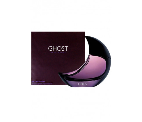 GHOST DEEP NIGHT EDT-S 30ML