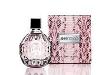 JIMMY CHOO EDP-S 100ML