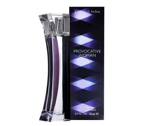 Provocative Woman EDP Spray 100ml