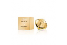 LADY MILLION EAU MY GOLD EDT -S 30ML