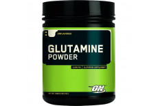 Glutamine Powder - 600g