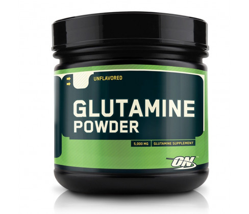 Glutamine Powder - 1000g