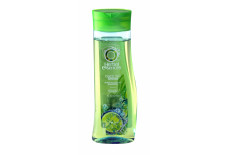 Herbal Essences Dazzling Shine Shine Reflecting Shampoo