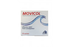 Movicol Powder