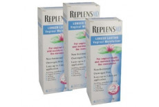 REPLENS MD UNIDOSE APPLICATORS