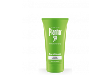 Plantur 39 Conditioner For Fine Brittle Hair