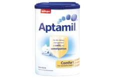 Aptamil Comfort Milk Powder 0-12m