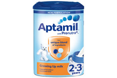 Aptamil Growing Up Milk 2-3 Yrs