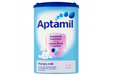 Aptamil Hungry Milk Powder
