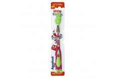 Aquafresh Childrens Little Teeth Toothbrush