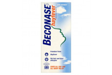 Beconase Allergy 180 Sprays