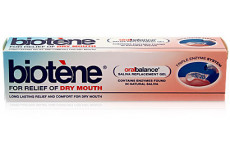 Biotene Oral Balance Saliva Replacement Gel