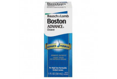 Boston Advance Formula Cleaner