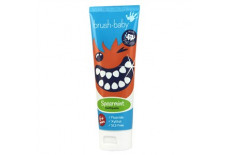 Brush Baby Toothpaste 6+Yrs
