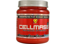 CellMass 2.0 - 291 grams