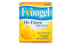 Fybogel Hi-Fibre Orange