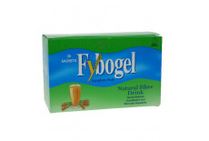 Fybogel Sachets Natural Fibre Drink