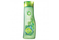 Herbal Essences Dazzling Shine 2 In 1