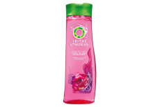 Herbal Essences Ignite My Colour Vibrant Colour Shampoo