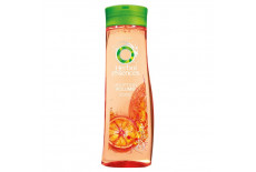 Herbal Essences Uplifting Volume Volumizing Shampoo