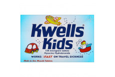 Kwells Junior