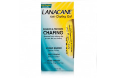 Lanacane Anti Chafing Gel