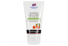 Neutrogena Norwegian Formula Nordic Berry Hand Cream