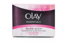 Olay Double Action Face Cream Regular