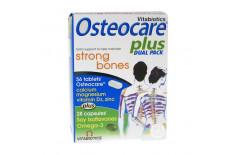 Osteocare Plus Dual Pack