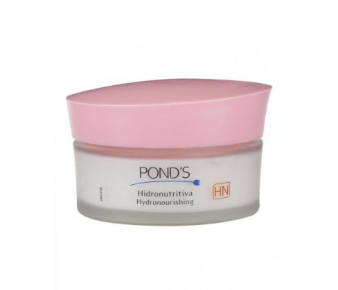 Ponds Hydro Nourishing Cream