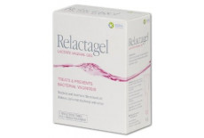 Relactagel Vaginal Gel