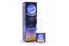 Snoreeze Nasal Spray