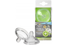 Tommee Tippee Medium Flow Teats