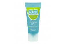 Witch Blemish Gel